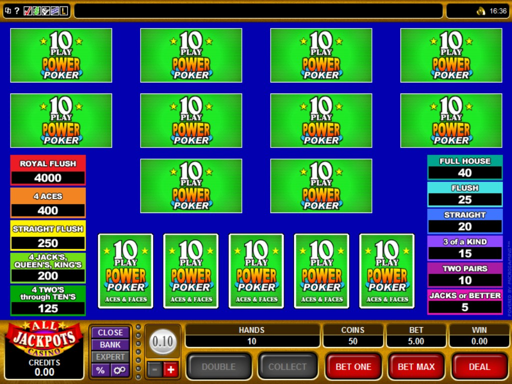 online casino neteller google charm download