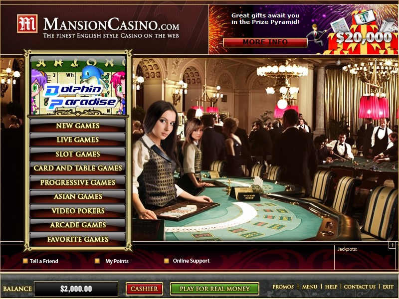 Sweet bonanza casino