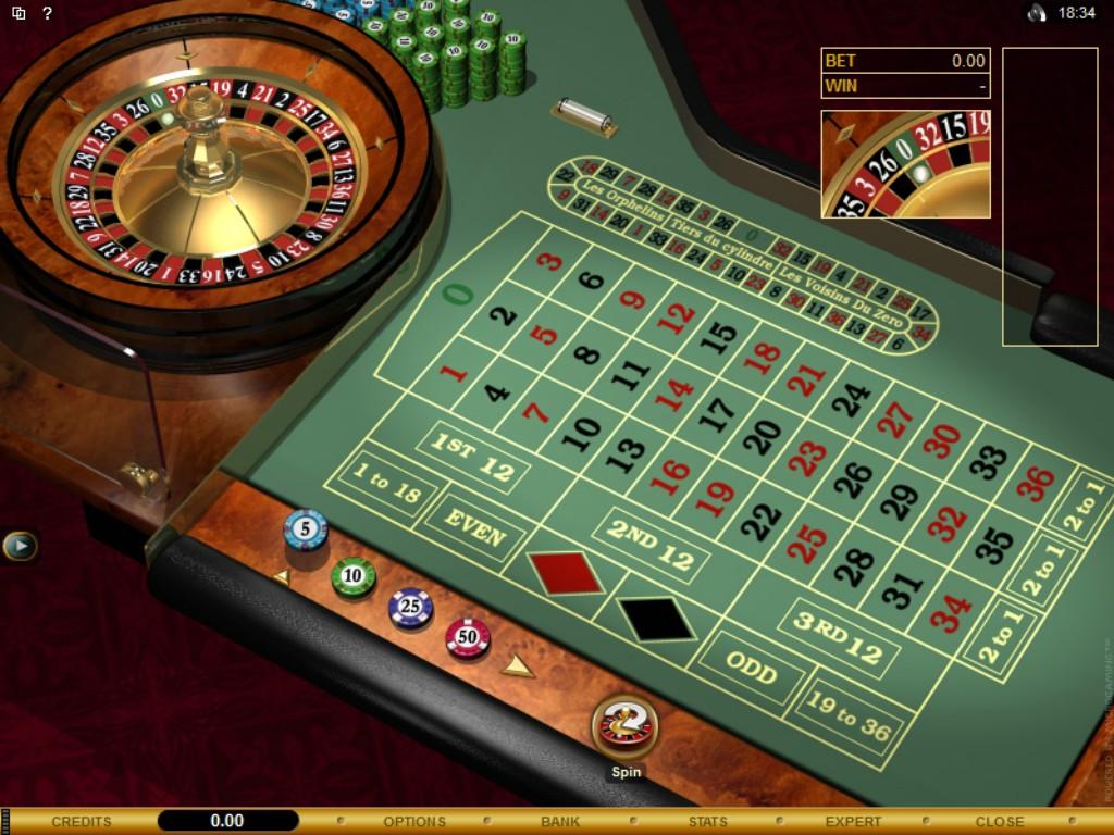 Winner Casino Com